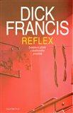 Reflex - obálka