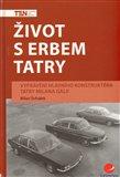 Život s erbem Tatry - obálka