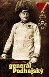 Generál Podhajský - obálka