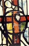 Pavel z Tarsu (Ježíšovo evangelium) - obálka