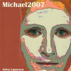 Obálka titulu Michael2007