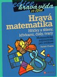 Hrav&#225; matematika - oblka