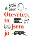 Otevte, to jsem j&#225; - oblka