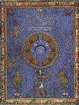 Poklad boha Thovta - obálka