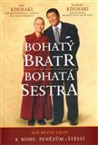 Bohat&#253; bratr, bohat&#225; sestra - oblka