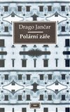 Pol&#225;rn&#237; z&#225;e - oblka
