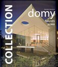 Collection Domy - obálka