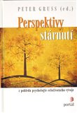Perspektivy st&#225;rnut&#237; - oblka