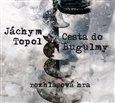 Cesta do Bugulmy - oblka
