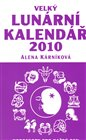 Velk&#253; lun&#225;rn&#237; kalend&#225; 2010