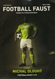 Football faust