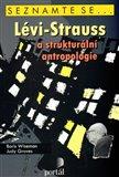 Lévi-Strauss a strukturální antropologie - obálka