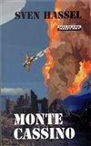 Obálka knihy Monte Cassino