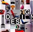 Design 20. století - obálka