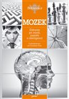 Obálka knihy Mozek