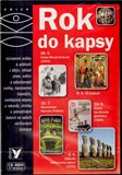 Rok do kapsy - oblka