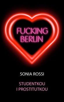 Obálka titulu Fucking Berlin