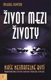 ivot mezi ivoty - oblka