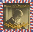 Hovory s T. G. Masarykem - oblka