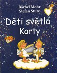 Dti svtla /karty/ - oblka