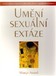 Umn&#237; sexu&#225;ln&#237; ext&#225;ze (Cesta k pln&#233;mu rozvinut&#237; milostn&#233;ho ivota a prohlouben&#237; intimity) - oblka