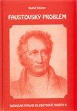 Faustovský problém - obálka
