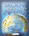 Obálka knihy Školní atlas