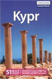 Kypr - obálka