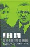 Winton Train - obálka