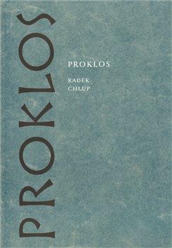 Obálka titulu Proklos