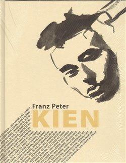 Franz Peter Kien (něm.)