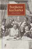 vejkova kuchaka - oblka