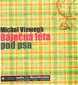 Báječná léta pod psa (Audiokniha) - obálka