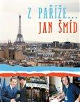 Z Paříže - obálka