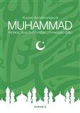 Muhammad - obálka