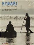 Rybáři na Třeboňsku - obálka