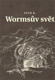 Wormsův svět (Bazar - Mírně mechanicky poškozené) - obálka