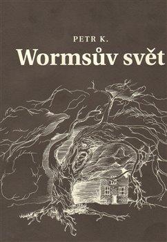 Obálka titulu Wormsův svět