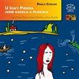 U řeky Piedra jsem usedla a plakala (Audiokniha) - obálka