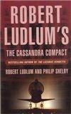 The Cassandra Compact - obálka