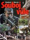 Obálka knihy Souboj vůle