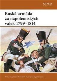 Ruská armáda za napoleonských válek