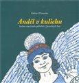 Anděl v kulichu - obálka