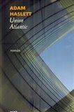 Union Atlantic - obálka