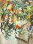 David Kubina: Cestou inspirace - obálka