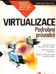 Virtualizace (Podrobný průvodce) - obálka