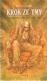 Krok ze tmy (Strašidelné povídky z let 1925-1932) - obálka