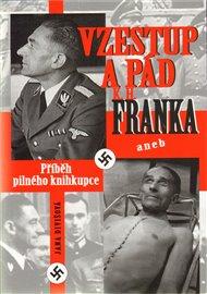 Vzestup a pád K. H. Franka