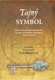 Tajný symbol - obálka