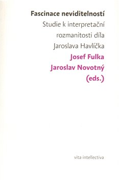 Togga Fascinace neviditelností - Josef Fulka, Jaroslav Novotný